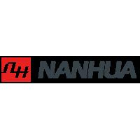 Nanhua