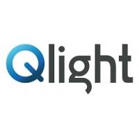 logoqlight