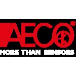 Aeco Sensors