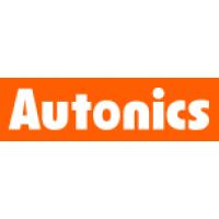 logoautonics