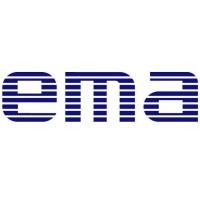 EMA Electronics
