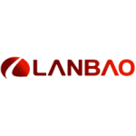 Lanbao Sensor