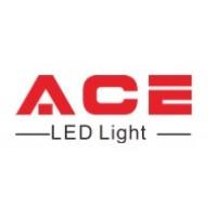 Ace led light