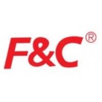 F&C Taiwan