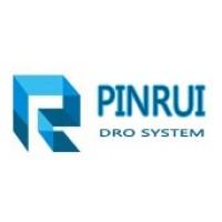 PinRui