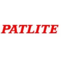 PatLite