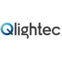 QLightec