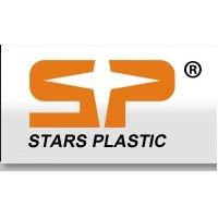 StarsPlastic