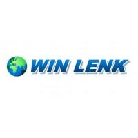Win Lenk
