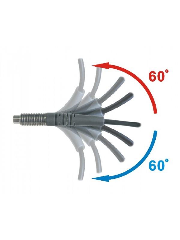Fibra óptica PRD-420