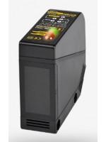 Sensor Fotoelétrico Reflexivo MS-BX5M-MFR-T