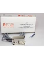 Sensor Fotoelétrico Tipo U