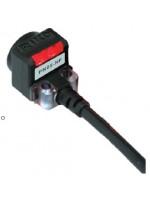 Sensor indutivo mini square PN-05-N