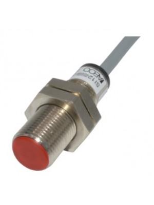 Sensor Indutivo SI12-SM-C2-PNP-NO-S
