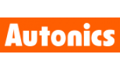 https://www.lojamegasensor.com.br/index.php?route=product/manufacturer/info&manufacturer_id=41