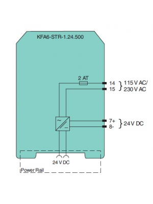 KFA6-STR-1.24.500