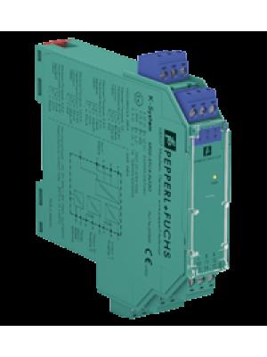 KFD2-STC4-EX1.2O