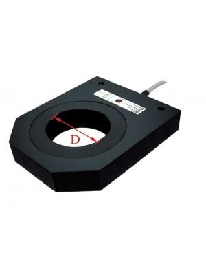 Sensor indutivo Anel 100MM