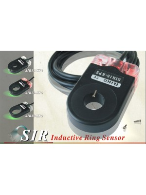 Sensor indutivo Anel  22MM