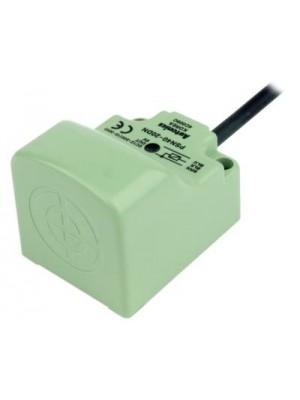 Sensor indutivo retangular MS-PSN40-20DP
