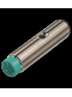 Sensor indutivo MS-NBN4-12GM40-E2-V1