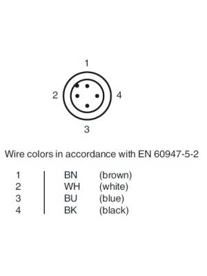NBN4-12GM40-E2-V1