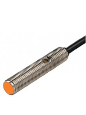Sensor indutivo tubular M8 MS-PR08-1,5DN