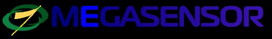 Megasensor